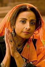 Divya Dutta's primary photo