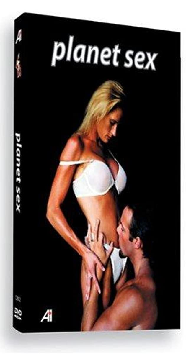 image Planet sexxx 1998 full vintage movie