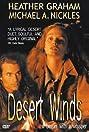 Desert Winds (1994) Poster