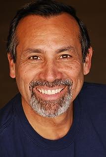 Daniel Guzman Picture