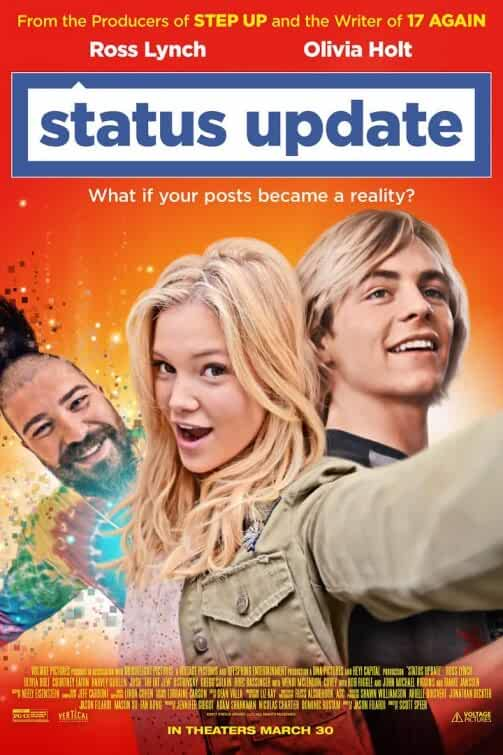 18+ Status Update 2018 Movies HDRip Watch Online Free Download