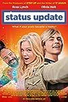 Social media star Josh Ostrovsky joins 'Status Update'