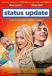 Status Update(2018)