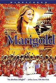 Marigold(2007) Poster - Movie Forum, Cast, Reviews
