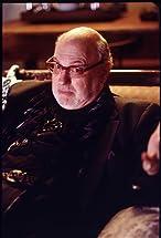 Allen Garfield's primary photo