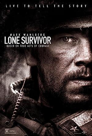 Picture of Lone Survivor