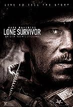 Primary image for Lone Survivor