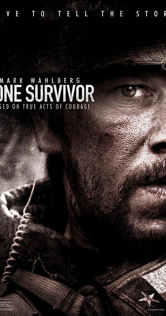 Lone survivor 2013 imdb stopboris Image collections