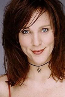 Nancy Weyrauch Picture
