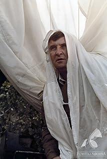 Krzysztof Kowalewski Picture