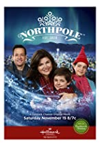 Primary image for Northpole