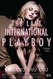 Playboy erotic movie list — pic 2