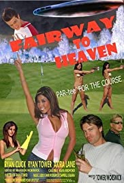 Fairway to Heaven(2007) Poster - Movie Forum, Cast, Reviews