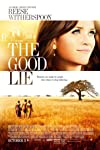 Reese Witherspoon Drama 'The Good Lie' Shifts to October Release