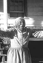 Beah Richards's primary photo