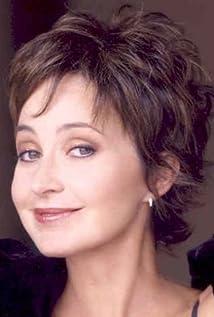 Aktori Annie Potts