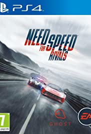 Need For Speed Imdb
