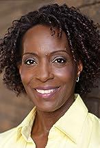 Gloria Sauve's primary photo