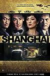 Nicole Kidman, Hugh Grant Shine at Shanghai Festival's Red Carpet Opening