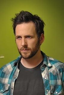 Ryan O'Nan Picture