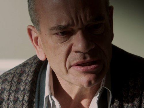 Body of Proof: Cold Blooded | Season 2 | Episode 14
