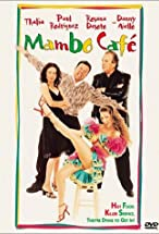 Primary image for Mambo Café