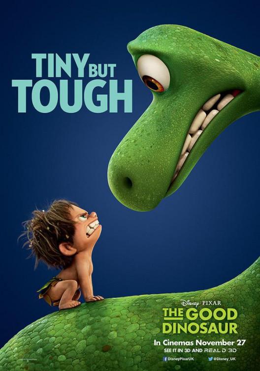 Disney Pixar's '20 Years of Friendship' Featurette 3