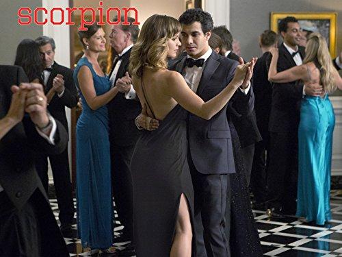 Scorpion: True Colors | Season 1 | Episode 6