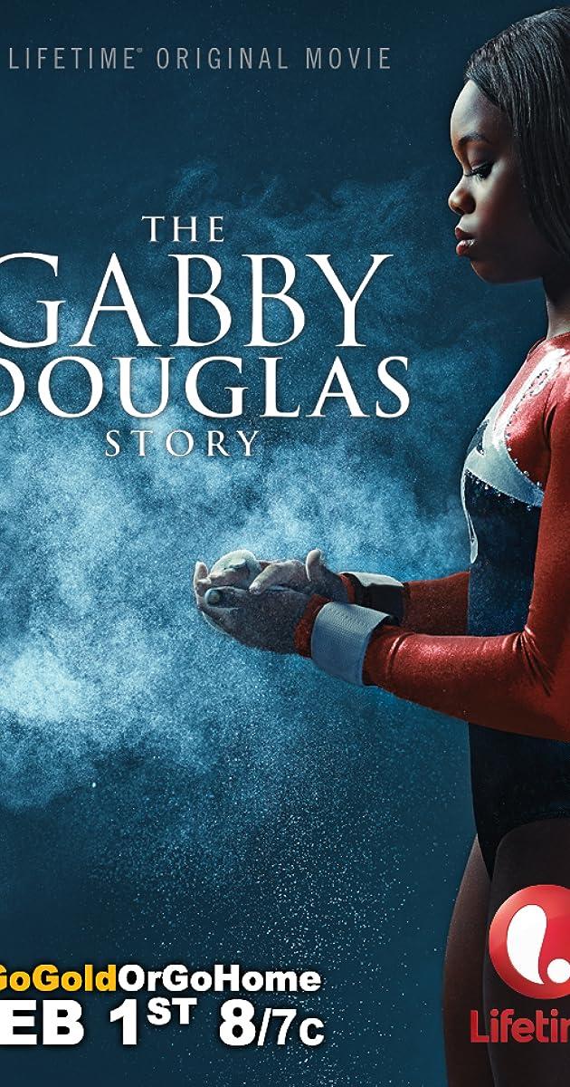 Gabby The Movie
