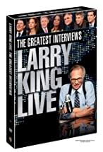 Primary image for Larry King Live