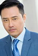 Lawrence Chau's primary photo