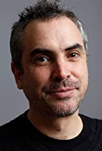 Alfonso Cuarón's primary photo