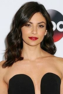 Floriana Lima Picture