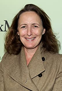 Fiona Shaw Picture