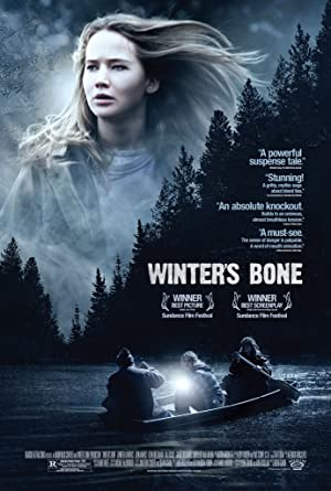 Winter's Bone full movie streaming