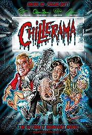 Chillerama(2011) Poster - Movie Forum, Cast, Reviews