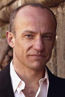 Kurt Max Runte Picture