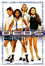 Primary image for D.E.B.S.