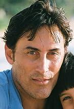 Eddie Yansick's primary photo