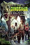 """The Dinosaur Project"" Gallery & Trailer"