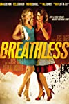 Contest: Win Breathless on Blu-ray