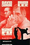 Kung Fu: The Movie (1986)