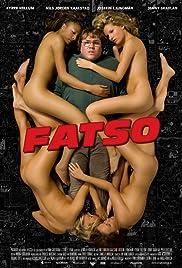 Fatso(2008) Poster - Movie Forum, Cast, Reviews