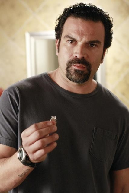 Desperate Housewives: With So Little to Be Sure Of | Season 8 | Episode 19