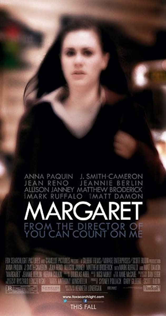 Anna paquin margaret 2011 002 - 1 6
