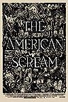 "Hear ""The American Scream"" on Blu-ray/DVD"