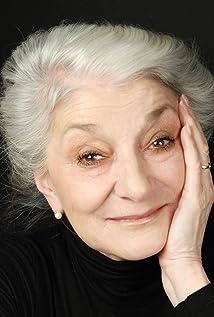 Jane Lapotaire (born 1944) nude photos 2019