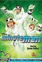Primary image for Minutemen