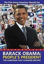Barack Obama: People's President