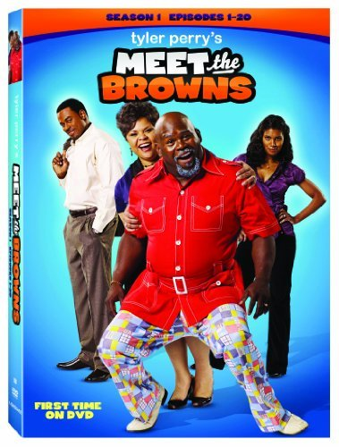 meet the browns play letmewatchthis primewire